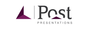 postpresentations.com